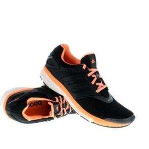 adidas Supernova Glide  Womens Running Shoes